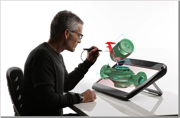 holografik ekran3