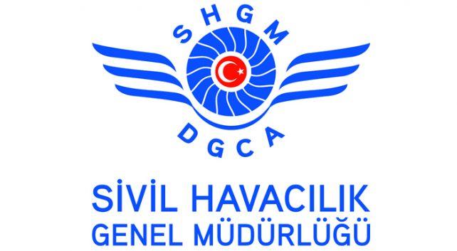 Sivil Havacılık Genel Müdürlüğü Mühendis Alımı Duyurusu